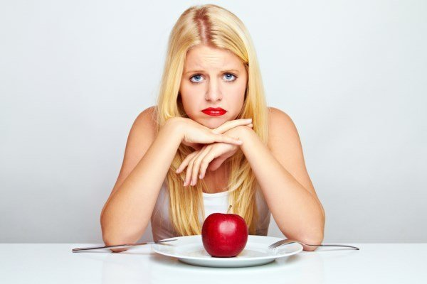 Dieeten zonder straf