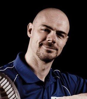 Personal Trainer Heemskerk