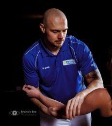 Personal Trainer Castricum