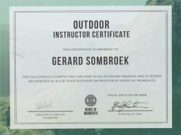 Outdoor-Trainer-Certificaat-House-of-Workouts
