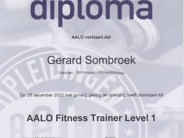AALO-Fitnes-Level-1-diploma