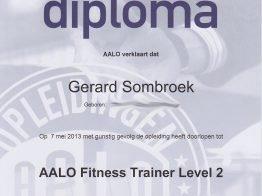 AALO-Fitness-Level-2-diploma