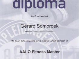 AALO-Fitness-Master-Diploma