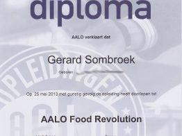 AALO-Food-Revolution-diploma