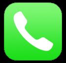 FitBewust Telefoon