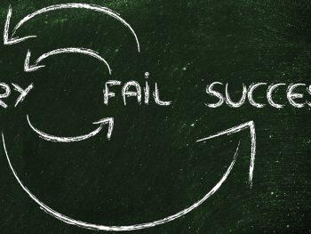 succesverhaal afvallen